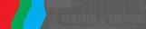 Media-Trade d.o.o.